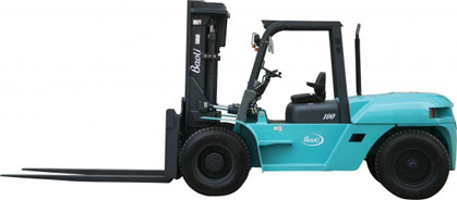Kion Baoli 8.0 - 10.0t Internal Combustion (Heavy Duty)